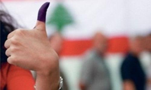 قانون الانتخابات العتيد ولعبة البوكر
