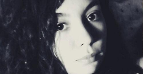 رسالة مؤثرة من فتاة دفعها العنف الى الانتحار!