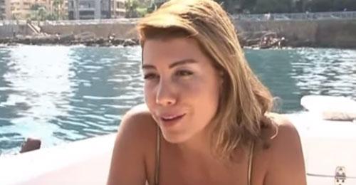 بالفيديو: حملة غطس إلى الأعماق لتنظيف قعر البحر