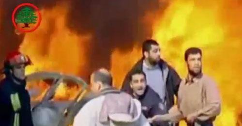 بالفيديو: شو عم بيصير بسوريا ؟؟!!! (إعداد فيرا بو منصف – مونتاج جوني الزغبي)