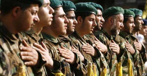 """""""حزب الله"""" امام الحقيقة المصيرية"""