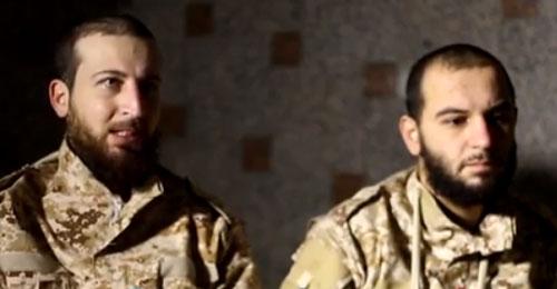"""بالفيديو: رغم الضغوط كارول معلوف تنشر مقابلة أسرى """"حزب الله"""" كاملة.. فماذا في الـ 83 دقيقة؟"""