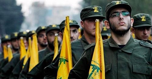حسن نصرالله وطمأنة إيران