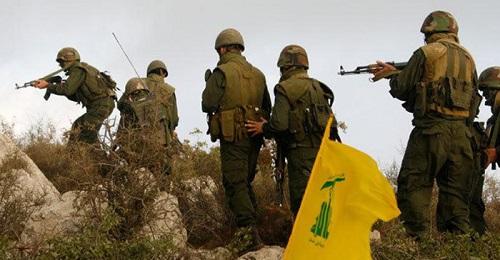 """بالفيديو: """"حزب الله"""" لن يكرر العملية خوفاً من رد قاس شبيه بعدوان 2006"""
