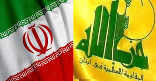 """""""عكاظ"""": الكلمة في العاصمة السورية لإيران وليست لبشار… وأيام """"حزب الله"""" في دمشق باتت معدودة"""