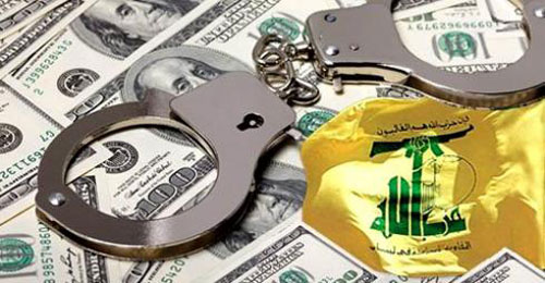 """بالفيديو: بين <u>العقوبات</u> <u>الأميركية</u> وتهديدات """"حزب الله"""".. القطاع المالي يحترق!"""