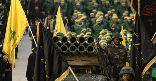 """""""اقتصاد الخراب"""": معلومات خطيرة عن الممارسات الاقتصادية الخفية لـ""""حزب الله"""""""