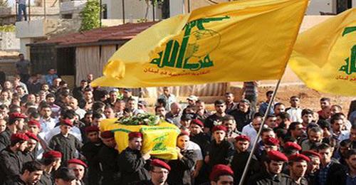 """""""حزب الله"""" السائر على """"جمر""""… الخسائر"""