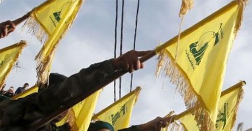 """دور """"حزب الله"""" في تجنيب لبنان الالغام القاتلة"""