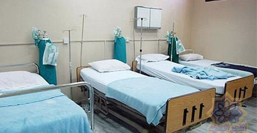 """فضيحة طبية جديدة: تواقيع """"على بياض"""" في مستشفى بالهرمل"""