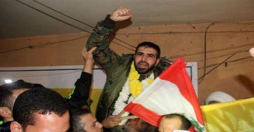 """ماذا في دهاليز صفقة التبادل بين """"حزب الله"""" و""""الجيش الحر""""؟!"""