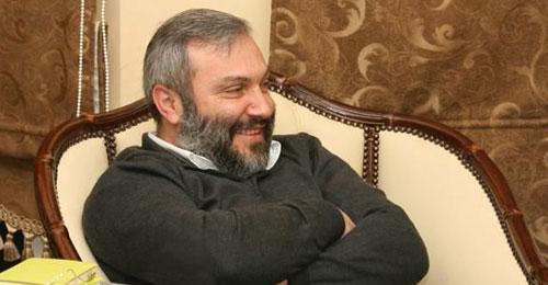 """""""واشنطن بوست"""": الـ""""CIA"""" والموساد تعاونا في اغتيال عماد مغنية"""