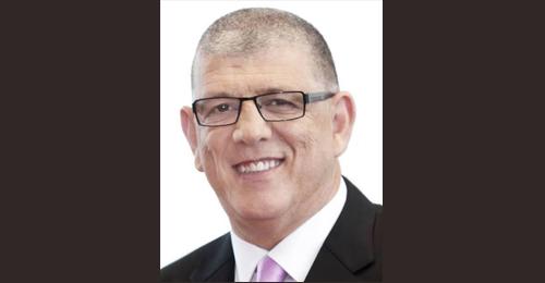 جان عجاقة رئيساً للمجلس التشريعي في ولاية نيوساوث ويلز الاسترالية