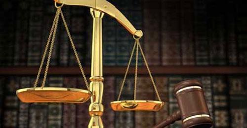 """اسقاط الحق العام عن 7 دعاوى متبادلة بين """"القوات"""" و""""التيار"""""""