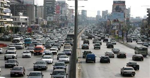أطباء يبيعون شهادات طبية للبنانيين لنيل رخص سوق.. والملف الى القضاء!