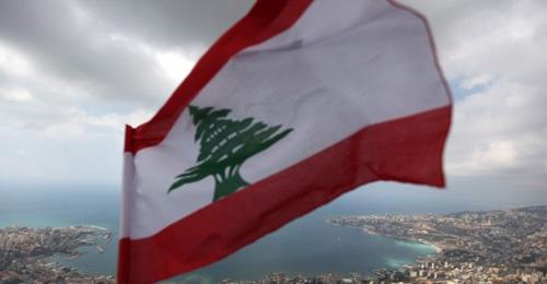 أيها اللبنانيون… كيف أحوالكن؟