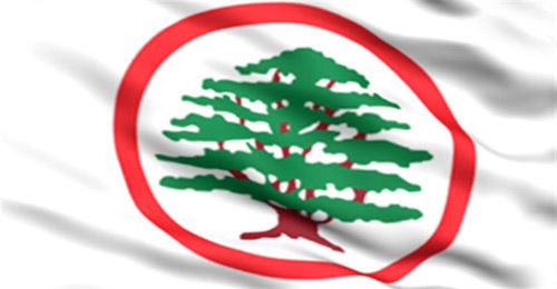 """""""القوات"""" تدعو للتصويت للائحة الصايغ في نقابة اطباء بيروت"""