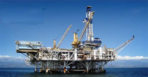 حل عملي لمشكلة الغاز والنفط في لبنان