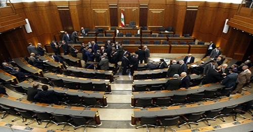 """عشية جلسة انتخاب الرئيس: مبادرة لـ""""14 اذار"""" تسقط كل الذرائع أمام الفريق الذي ينتهج التعطيل"""