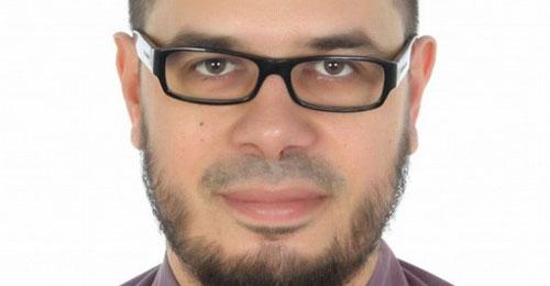 بعد إبعاده من قبل الأمن العام.. الباحث الفرنسي كاييه: من إغتال سورا والحريري أراد أن أترك لبنان