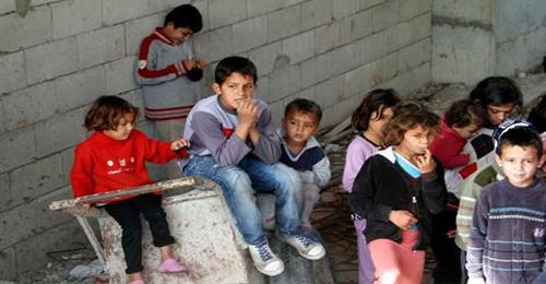 انتحار فنان سوري يفضح معاناة اللاجئين في لبنان