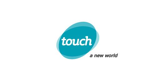 """""""Touch"""": ملتزمون بالقوانين المرعية الإجراء وللقضاء الكلمة الفصل في أي نزاع"""