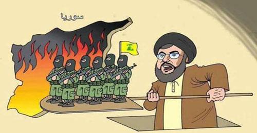 #تحريرك_غش_الدني يشعل مواقع التواصل!