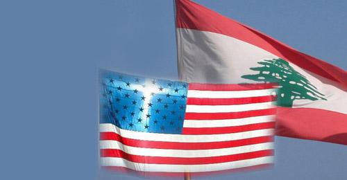 بالفيديو: أهلاً بكم في لبنان… الولايات المتحدة الأميركية