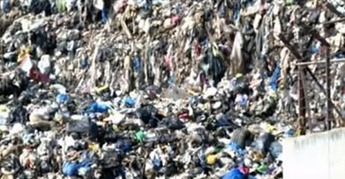 """فضيحة مدوية… وزارة البيئة الروسية: وثيقة """"شينوك"""" حول تصدير النفايات مزورة"""