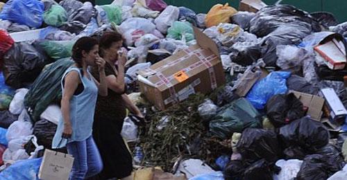 تسع دول عربية تُعاني الفساد… أي مرتبة احتلّ لبنان؟