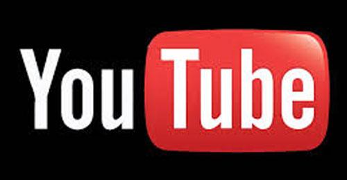 """بالفيديو: """"يوتيوب""""… للوصول إلى الشهرة"""