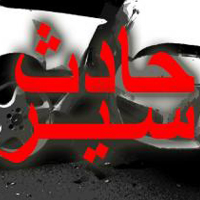 قتيل وجريح في حادث سير في حبوب