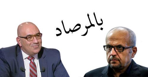 """جبور رداً على """"الأمين"""": للإقلاع عن لغة التخوين والترهيب و""""القوات"""" ليست بحاجة لشهادة أحد"""