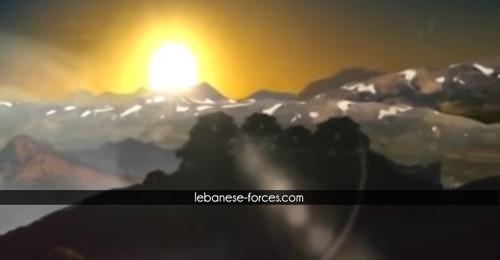 خاص بالفيديو: اللمسات الأخيرة قبل قداس شهداء 2015