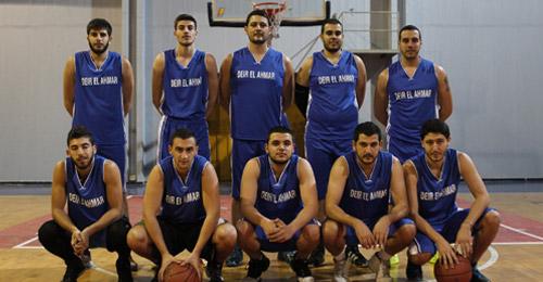 """مهرجان الاستقلال: نتائج يوم السبت في كرة السلة و""""الميني فوتبول"""""""