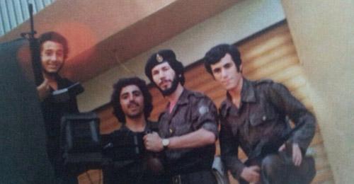 """إن ننسى فلن ننسى: الشهيد يقظان رحمة أول """"كاميكاز"""" لبناني"""