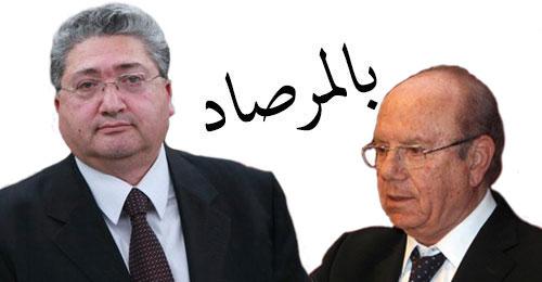 كرم رداً على هاشم: صليب اللبنانيين الأكبر قصة عقد النقص