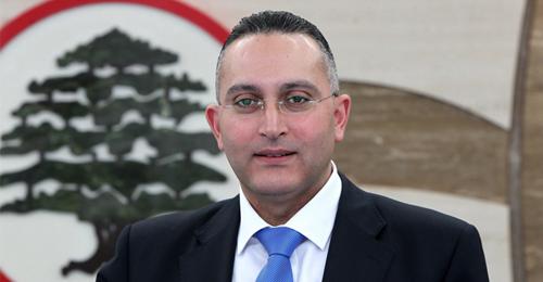 """جنجنيان لـ""""لبنان الحرّ"""": لا انتاجية في عمل الحكومة ولا شيء أهم من الانتخابات الرئاسية"""