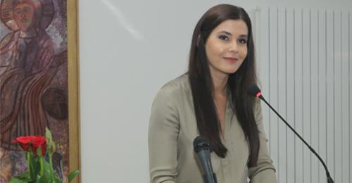 فيديو يدحض الشك باليقين عن التحوير الاعلامي للنائب جعجع