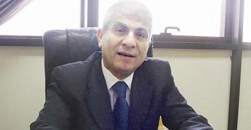 غاريوس: توقيع الحريري لا يعني إجراء الإنتخابات وفق الستين