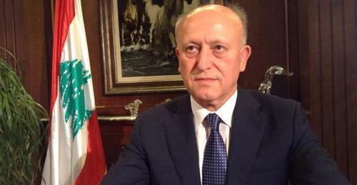 من سكت عن ارهاب الأسد هو شريك في الجريمة… ريفي: سنعيد جنودنا الأسرى أحراراً من دون أي مقايضات