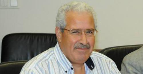 الأعور: العلاقة بين عون والحريري ممتازة والتنسيق بينهما كامل
