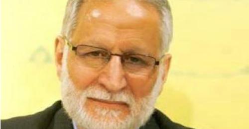 """بالفيديو: شقيق نائب من """"حزب الله"""" زعيم عصابة لسرقة السيارات!"""