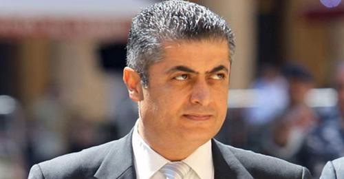 زهرمان: تهجّم نصرالله على دول الخليج ينعكس سلباً على علاقات لبنان