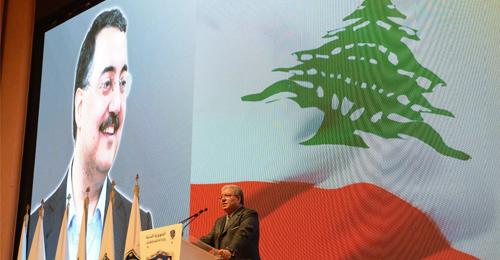 """سخونة سياسية على وقع تفاعل خطاب المشنوق… هذه خلفيات التصعيد و""""حزب الله"""" يعتبره """"أول الغيث"""" من """"المستقبل"""""""
