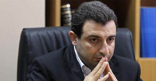 أبو فاعور: السعودية اتخذت خيارا شجاعا.. ونظام الأسد سيعود للاغتيالات إذا شعر بالراحة