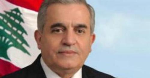 خليل: العلاقة التاريخية مع السعودية وانتماء لبنان يوجبان على عون بدء زيارته عربياً