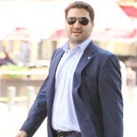 نديم الجميل: لعدم إعطاء ملف مرفأ بيروت أيّ صبغة طائفيّة