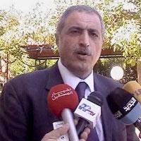هاشم: لقانون يخدم مصلحة التغيير الموعود