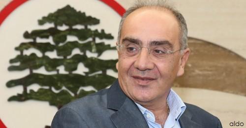 سعيد: فكرة المجلس الوطني نضجت بالتعاون بين الاحزاب والشخصيات ...